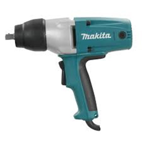 "1/2"" IMPACT WRENCH (294 NM MAX)"