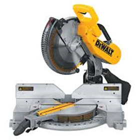 250MM CROSS CUT MITRE SAW