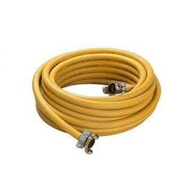 AIR COMPRESSOR EXTENSION HOSE 1/2""