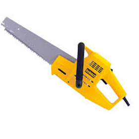 ALLIGATOR SAW (240)
