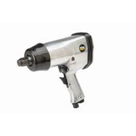 IMPACT WRENCH 1/2""