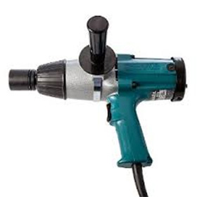 "1"" IMPACT WRENCH (700 NM MAX)"