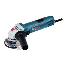 125MM ANGLE GRINDER/CUTTER