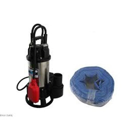 "2 "" SUBMERSIBLE PUMP 110V"