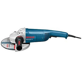 230MM ANGLE GRINDER/CUTTER