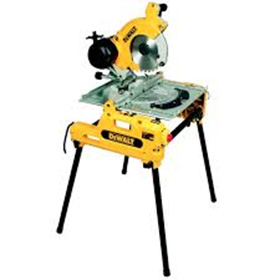 250MM MITRE FLIPOVER SAW
