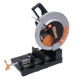 355MM CHOP SAW (TCT BLADE)