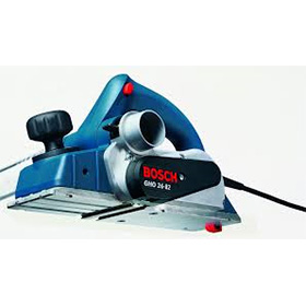 82MM POWER PLANER