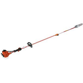 CHAINSAW EXTENDED POLE ( 2 STROKE)
