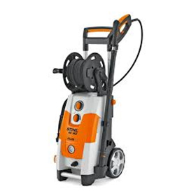 MINI PRESURE WASHER (240V)