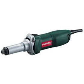 DIE GRINDER 1-700RPM VARIABLE SPEED