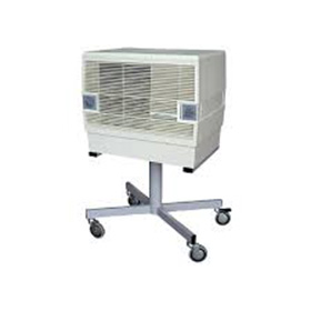 EVAPORATIVE COOLER MEDIUM