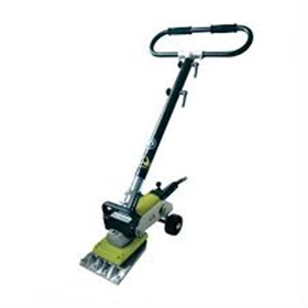 FLOOR TILE LIFTER (110V)