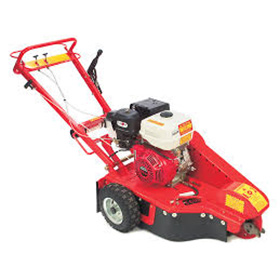 HEAVY DUTY STUMP GRINDER (PETROL)