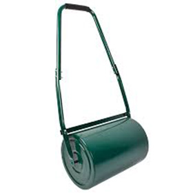 LAWN ROLLER (WATER FILLED)