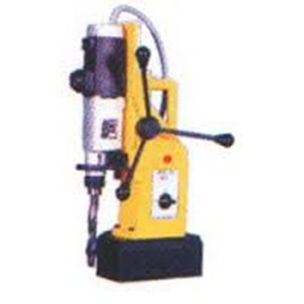 MAGNETIC STAND & DRILL (32MM)