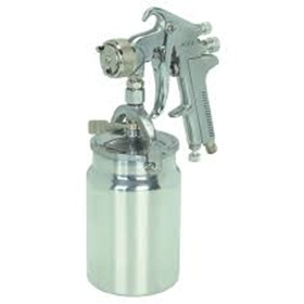 SPRAY GUN STD
