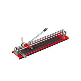 TILE CUTTER (MANUAL)
