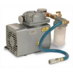 VACUUM SUCTION PUMP
